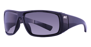 Nike Wrapstar EV0702 (001) Black/Grey Lens