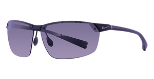 Nike Agility EV0706 Sunglasses