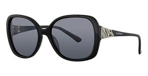 Kay Unger K618 Sunglasses