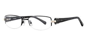 Kay Unger K140 Eyeglasses