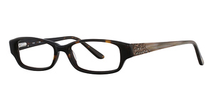 Kay Unger K149 Prescription Glasses