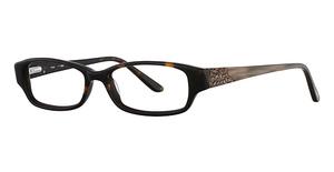 Kay Unger K149 Eyeglasses