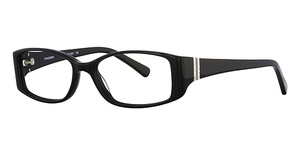 Kay Unger K148 Prescription Glasses