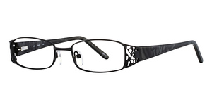 Fleur De Lis L102 Prescription Glasses