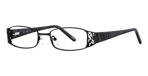 Fleur De Lis L102 Eyeglasses