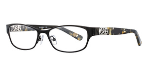 Kay Unger K143 Prescription Glasses
