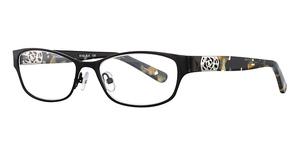 Kay Unger K143 Eyeglasses