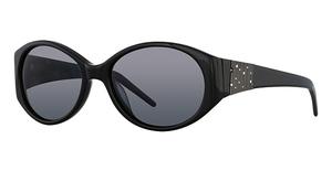 Kay Unger K617 Sunglasses