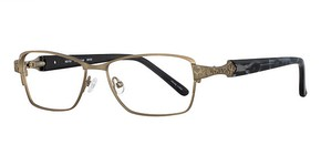 Revolution Eyewear REV751 Eyeglasses
