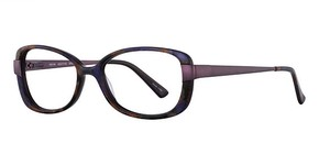 Revolution Eyewear REV748 Eyeglasses