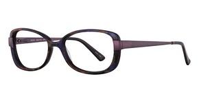 Revolution Eyewear REV748 Eyeglasses