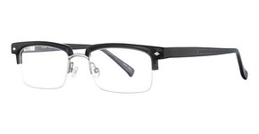 Revolution Eyewear REV752 Eyeglasses
