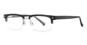 Revolution Eyewear REV752 Eyeglasses