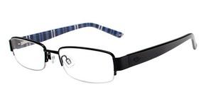 JOE4027 Glasses