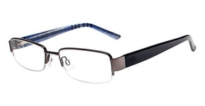 JOE4027 Prescription Glasses