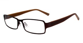 JOE4025 Prescription Glasses