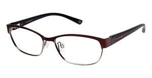 Bogner 731002 Glasses