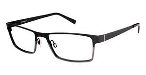Humphrey's 582159 Eyeglasses