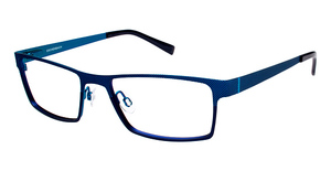 Humphrey's 582159 Blue