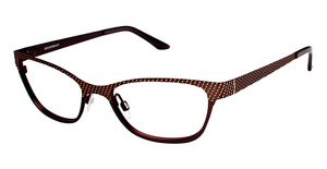 Humphrey's 582158 Brown