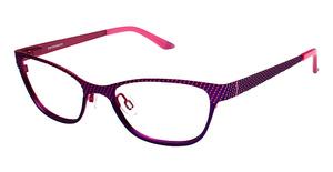 Humphrey's 582158 Pink