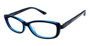 Bogner 733019 Glasses