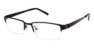 Ted Baker B323 Eyeglasses
