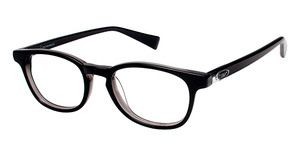 Crush 853006 Eyeglasses