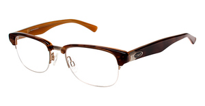 Crush 853004 Eyeglasses