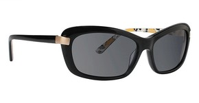 Vera Bradley June Sunglasses