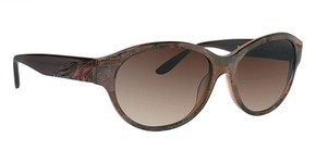 Badgley Mischka Sunglasses  badgley mischka eyeglasses frames