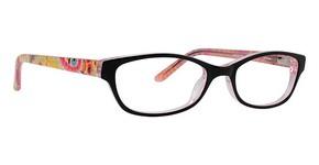e3f0cf5b522 Vera Bradley VB Hillary Eyeglasses