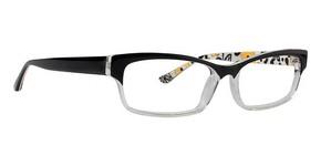Vera Bradley VB Jenna Eyeglasses