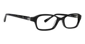 XOXO Uptown Eyeglasses