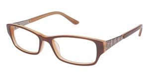 Elizabeth Arden EA 1115 Prescription Glasses