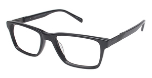 Perry Ellis PE 328 Black  01