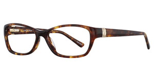 Continental Optical Imports COI Zurich Purple