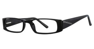 Capri Optics Lindsay Eyeglasses