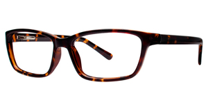 Parade 1709 Eyeglasses