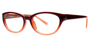 Parade 1711 Eyeglasses