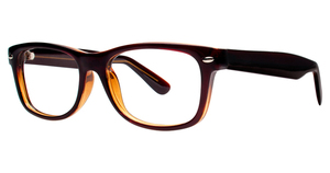 Parade 1719 Eyeglasses