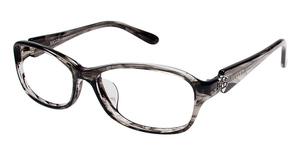 Bally BY1004A Eyeglasses