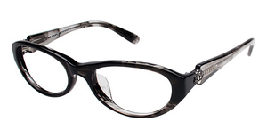 Bally BY1005A Prescription Glasses