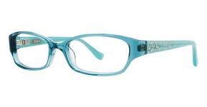 Kensie clouds Eyeglasses