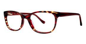 Kensie foxy Eyeglasses