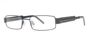 Stetson OFF ROAD 5031 Eyeglasses