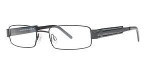 Stetson OFF ROAD 5031 Eyeglasses