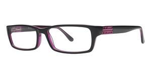 Randy Jackson 1918 Eyeglasses