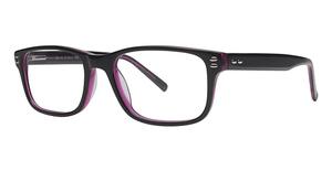 Randy Jackson 1920 Eyeglasses