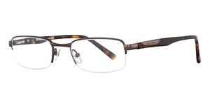 Harley Davidson HD 438 Eyeglasses